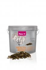 Pavo HealthBoost - Vitalidad natural para todos los caballos
